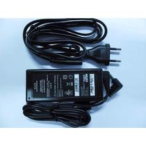 Carregador Microboard Ultimate Ui323 Ui342 U342 Sr8515