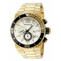 Relógio Invicta Pro Diver Masculino 80243.