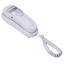 Telefono Alambricotipo Gondola Tel-008bl Steren.