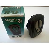 Control Remoto Porton Automatico