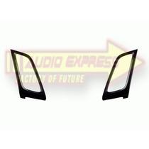 Tapas Para Ventilas Ford Focus 2012 Vp5827hg