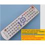 Control Remoto Para Teatro En Casa Sony Samsung Lg Panasonic