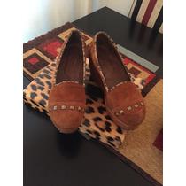 Zapatos Tropea