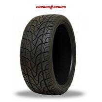 Llanta Carbon Series Cs98 305/45r22 118v