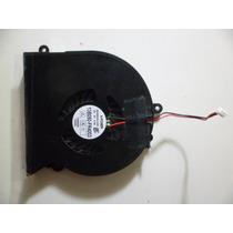 0191 Cooler Noblex Nb1501u