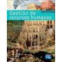Gestión De Recursos Humanos - Luis David Robert. Pdf