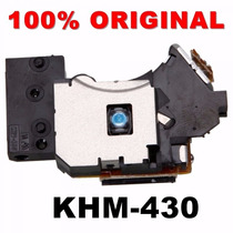 Leitor Óptico Khm-430 Ps2 - Playstation 2 Slim Original
