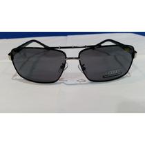 Óculos Audi