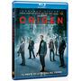 El Origen Blu Ray Inception