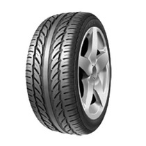 Pneu Yellow Sea 205/50r16 Ys112 Uhp 87w - Gbg Pneus