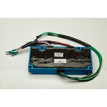 Ignição Eletrônica Para Motor Mercury 4 Cilindros