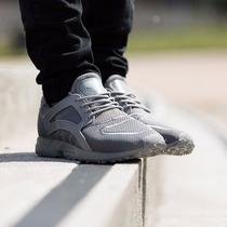 Adidas Lite Racer - Running Urbanas Originales Importadas
