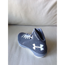 Bota Under Armour Basketball 100% Original Talla Us 9