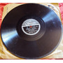 668 Mvd- Lp Disco 78 Rpm- Dec 50- Bing Crosby- Star Dust