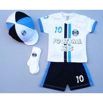 Conjunto Do Grêmio Infantil, Temos Saída De Maternidade