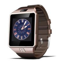Reloj Inteligente | Elegante Dz09, Telefono/camara/bluetooth