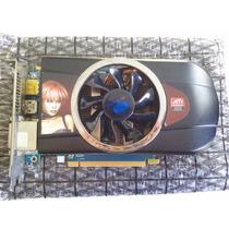Placa De Video Ati Radeon Hd 5770 1gb Gddr5