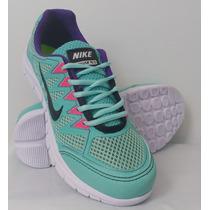 Tênis Nike Academia E Corrida Feminino - Promoção