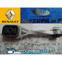 Base Huesito Caja Sincronica Renault Clio Megane Symbol