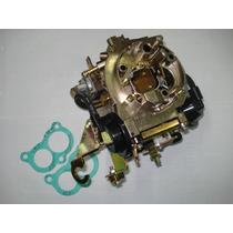 Carburador Para 2e 1.8 2.0 Gm Kadett Ipanema Monza Gasolina
