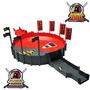 Kung Zhu Hamster Super Arena De Combate 2594