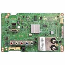 Placa Principal Samsung Ln40d503 Bn41-01714 Bn91-06347b