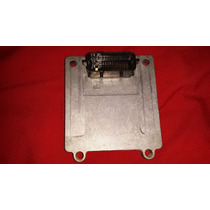 Modulo De Transmision Chevrolet Captiva 2.4l 24249233