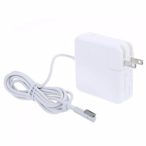 cargador de macbook pro