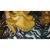 Zapatos Importados Jeffrey Campbell- Sarkany- Mishka!!