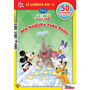 Libro Disney Mini Libro Disney Junior