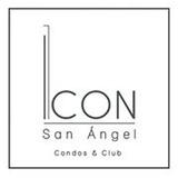 Desarrollo Icon San ángel