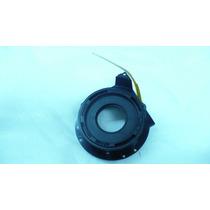Ring Video Camara Panasonic Ag-dvc7