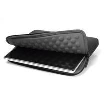 Case Para Tablet E Netbook 10 Multilaser