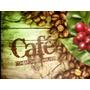 Novela Café Com Aroma De Mulher - 48 Dvds