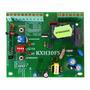Central Placa Motor Kxh30fs Sensor Hall Dz3 Dz4 Nano Rossi