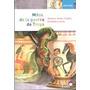 Mitos De La Guerra De Troya (antología)