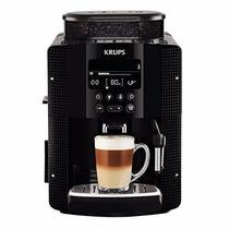 Cafetera Krups Expresso Premium Mod. Ea815050 (nueva)
