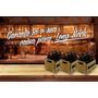 Engradado De Madeira Caixote P/ Bebidas/cerveja Personalizad