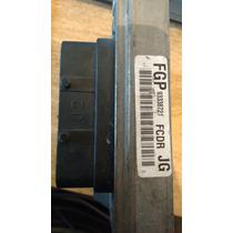 Módulo De Injeção Eletrônica Do Celta N; 93338721
