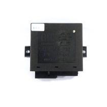 Modulo Central D Alarme 93255732 P Gm Astra 99 012