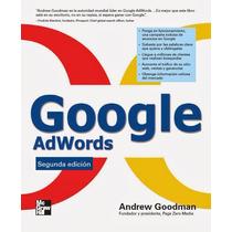 Libro: Google Adwords: Cómo Ejecutar Campañas ... - Pdf