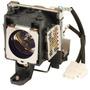 Lampara Proyector Benq Mp615sp Con Instalación