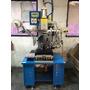 Maquina Impresora Heat Transfer Plasticos