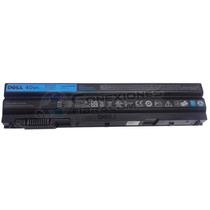 Bateria Original Dell Inspiron E5420 E6420 E6430 E6520 E6530