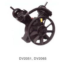 Cabezal Para Compresor De Una Etapa Dv2051