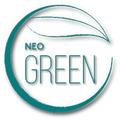 Proyecto Neogreen