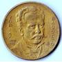 Ch Brasil Moneda Conmemorativa Valor 1.000 Reis Año 1939