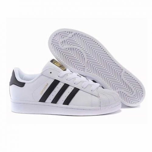 adidas Superstar (35) - R  269,65 em Mercado Livre d23cdd20fdd2