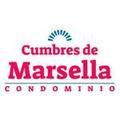 Proyecto Cumbres De Marsella
