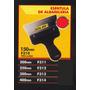 Espatula De Albañileria 250mm Black Jack F312#
